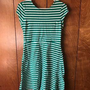 [ Old Navy ] Striped Dress